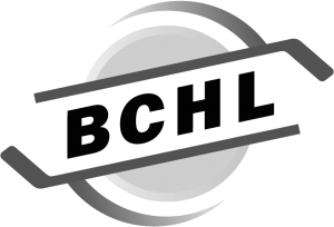 british_columbia_hockey_league