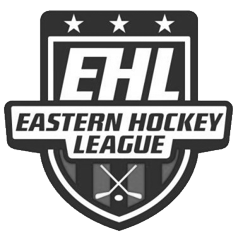 ehl_logo_-_no_background_small