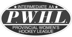 pwhl-logo_small