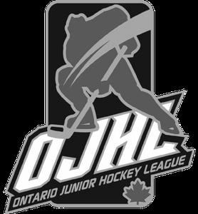 logo_bar_ojhl